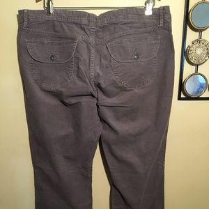 Women's Old Navy Pants